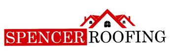 Spencer Roofing